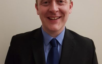 New Specialist Audiologist joins Sweeney Group