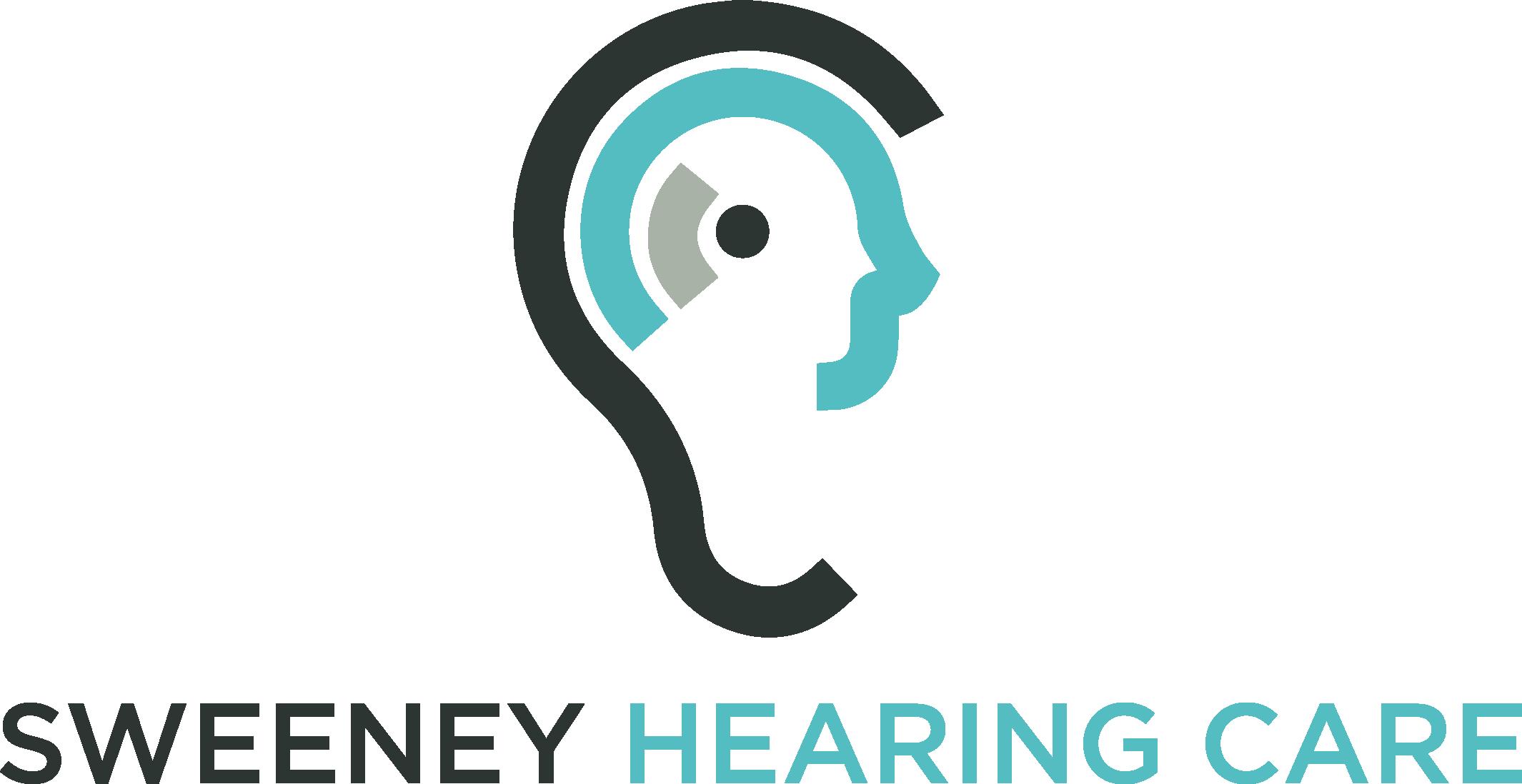 Sweeney Hearing Care