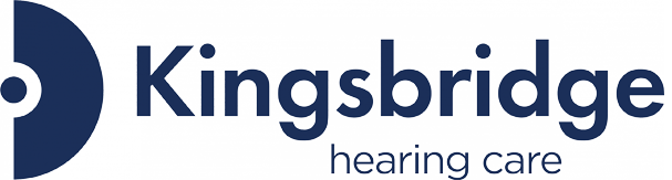Kingsbridge Hearing Care