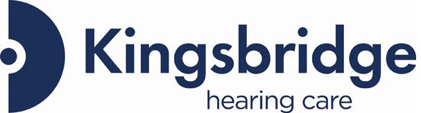 Kingsbridge Hearing Care