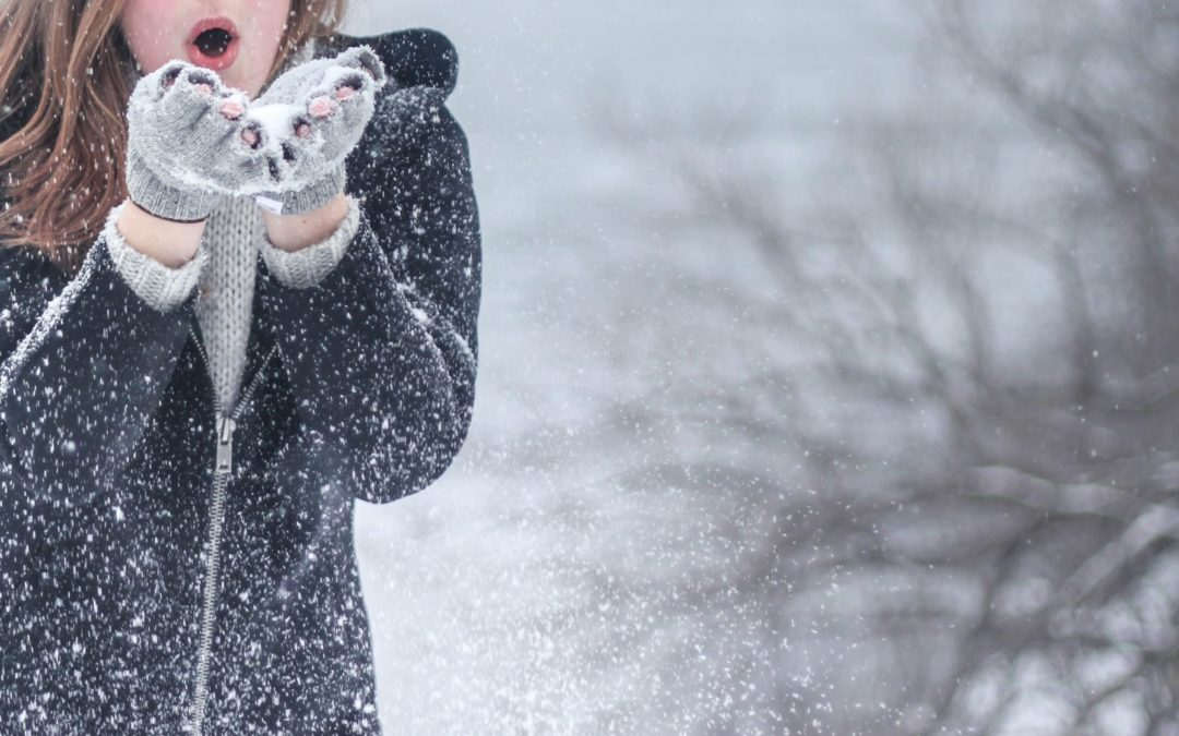 Howto Look After Your Hearing Aids This Winter